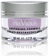Beauty by Clinica Ivo Pitanguy PreVious Restoring Formula, 50 mL
