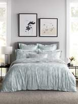 Sheridan Forbes Square Pillowcase