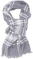 Polo Ralph Lauren Scarf Scarf Women