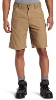 "Carhartt Men's 10"" Canvas Work Short B147"