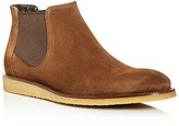 To Boot March Chelsea Boots