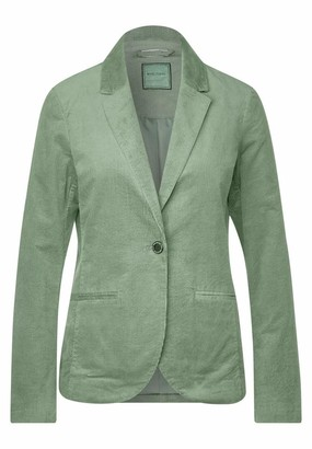 Street One Women's A211230 Blazer