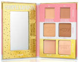 Benefit Cosmetics Complexionista Face Palette 12.4g