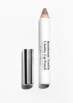 Chubby Lip Pencil