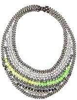 Kinsley necklace