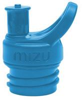 MIZU Sports Bottle Cap Blue