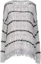 Velvet by Graham & Spencer VELVET by GRAHAM SPENCER Sweaters - Item 39713687