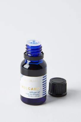 Capri Blue Diffuser Oil