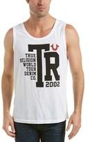 True Religion Tank.