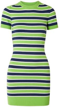 JoosTricot Short dresses