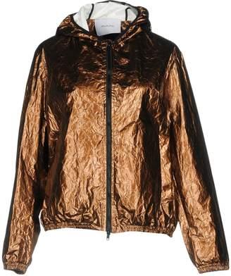 Aglini Jackets