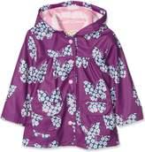 Hatley Printed Raincoats