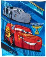 Disney/Jumping Beans Disney / Pixar Cars 3 Throw by Jumping Beans®