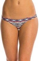 Volcom Wild Yonder Hipster Bikini Bottom 8137675