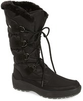 Pajar Women's 'Riga' Waterproof Ice Grippers Boot