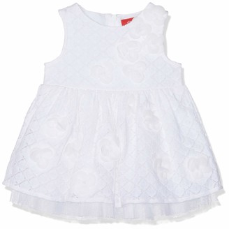S'Oliver Baby Girls' 59.902.82.5262 Dress