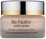 Estee Lauder Re-Nutriv Ultimate Lift Restorative Balm 24g