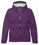 High Sierra Women's Isle Raincoat