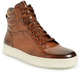 To Boot Men's 'Harmon' Sneaker