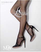 Levante Double Net