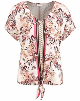 Gerry Weber Women's 370262-35062 T-Shirt
