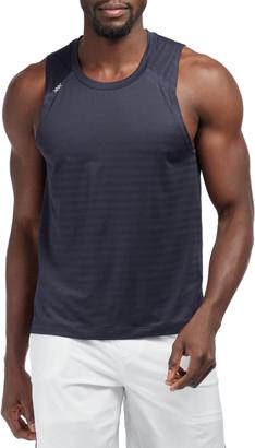 Rhone Men's Sleeveless Activewear Tank Top