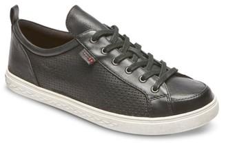 Cobb Hill Willa Sneaker