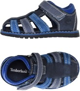 Timberland Sandals - Item 11235693