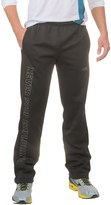 The North Face Surgent NSE Pants (For Men)