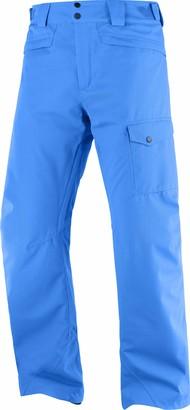 Salomon Men's Pants