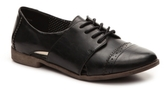 Restricted Becca Oxford
