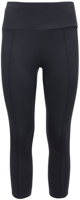 Vaara Nica Pintuck 7/8 Leggings