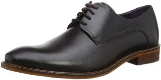 Ted Baker Men's IRRON3 Shoes