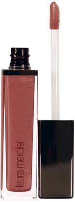 Laura Mercier Paint Wash Liquid Lip Colour - Colour Rosewood