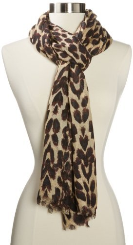 Twelfth St. By Cynthia Vincent by Cynthia Vincent Women's Printed Scarf