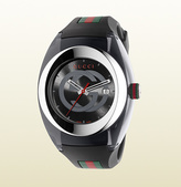 Gucci Sync Extra Large Watch