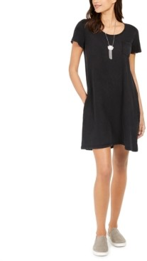 Style Co Petite Dresses Shop The World S Largest Collection Of Fashion Shopstyle