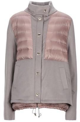 Colombo Down jacket