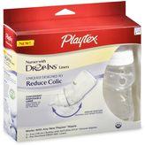 Playtex 3-Pack 4-Ounce Baby Drop-Ins Nurser