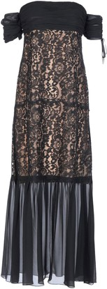 Rachel Zoe 3/4 length dresses - Item 34889398CS