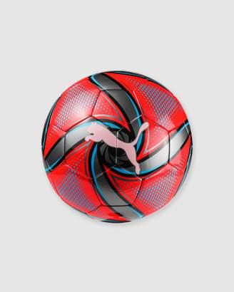 Puma Future Flare Ball