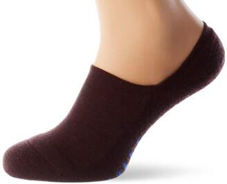 Falke Women's Keep Warm Liner Socks