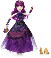 Disney Mal ''Cotillion'' Doll - Descendants 2 - 11''