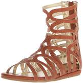 Kenneth Cole Reaction Triump Mid Gladiator Sandal (Little Kid/Big Kid)