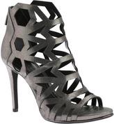 Kenneth Cole New York Women's Bayne Cage Shoe