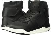 GUESS Whalen Men's Shoes