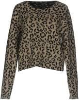 Pierantonio Gaspari Sweaters - Item 39790426