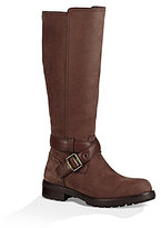 UGG Harington Boots