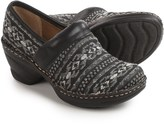 Softspots Larissa II Clogs (For Women)