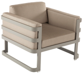 Patras Lounge Chair